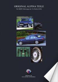 53eaad1e056d BMW 7 Series  ALPINA Automobiles